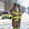 01-24-2016, All Hands Building, Franklin Twp  Harding Hwy  and Madison Ave  (C) Edan Davis, www (2)