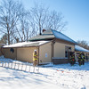 01-24-2016, All Hands Building, Franklin Twp  Harding Hwy  and Madison Ave  (C) Edan Davis, www (1)