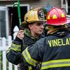 05-02-2016, Dwelling, Vineland, 5595 High Ridge Rd  (C) Edan Davis, www sjfirenews (17)