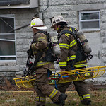 03-18-2017, All Hands Dwelling, Buena Borough, 443 Wheat Rd  (C) Edan Davis, www sjfirenews (22)