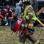 03-18-2017, All Hands Dwelling, Buena Borough, 443 Wheat Rd  (C) Edan Davis, www sjfirenews (10)