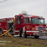 03-18-2017, All Hands Dwelling, Buena Borough, 443 Wheat Rd  (C) Edan Davis, www sjfirenews (3)