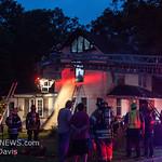 06-19-2017, Dwelling, Newfield, Oakland Ave  (C) Edan Davis, www sjfirenews (7)