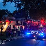 06-19-2017, Dwelling, Newfield, Oakland Ave  (C) Edan Davis, www sjfirenews (6)