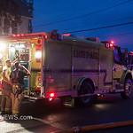 06-19-2017, Dwelling, Newfield, Oakland Ave  (C) Edan Davis, www sjfirenews (11)