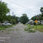 06-26-2017, Storm Damage, Vineland, Marshall Ave  and David Ave  (C) Edan Davis, www sjfirenews (8)
