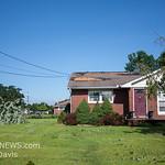 06-26-2017, Storm Damage, Vineland, Marshall Ave  and David Ave  (C) Edan Davis, www sjfirenews (13)