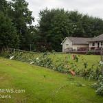 06-26-2017, Storm Damage, Vineland, Marshall Ave  and David Ave  (C) Edan Davis, www sjfirenews (11)