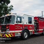 06-26-2017, Storm Damage, Vineland, Marshall Ave  and David Ave  (C) Edan Davis, www sjfirenews (6)
