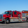 Waterford Twp, Canden County NJ, Engine 232, 2009 International - Seagrave, 1250-1000-25a-25b, (C) Edan Davis, www sjfirenews com (6)