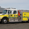 Malaga, Gloucester County NJ, Engine 43-41, 2013  Freightliner M2 122 -Spartan ERV, 1500-1250, (C) Edan Davis, www sjfirenews (2)