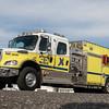 Malaga, Gloucester County NJ, Tender 43-42, 2010 Freightliner - Crimson 1500-3000, (C) Edan Davis, www sjfirenews (6)