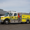 Malaga, Gloucester County NJ, Engine 43-41, 2013  Freightliner M2 122 -Spartan ERV, 1500-1250, (C) Edan Davis, www sjfirenews (3)