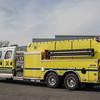 Malaga, Gloucester County NJ, Tender 43-42, 2010 Freightliner - Crimson 1500-3000, (C) Edan Davis, www sjfirenews (4)