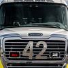 Malaga, Gloucester County NJ, Tender 43-42, 2010 Freightliner - Crimson 1500-3000, (C) Edan Davis, www sjfirenews
