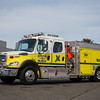 Malaga, Gloucester County NJ, Engine 43-41, 2013  Freightliner M2 122 -Spartan ERV, 1500-1250, (C) Edan Davis, www sjfirenews (4)