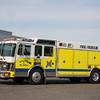 Malaga, Gloucester County NJ, Rescue 43-48, 1995 Pemfab Imperial - Rescue 1, (C) Edan Davis, www sjfirenews