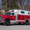 Pennsville, Salem County NJ, Rescue 5-9, 1989 Mack - Saulsbury, (C) Edan Davis, www sjfirenews (1)