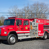 Dorothy, Atlantic County NJ, Tender 12-70, Freightliner FL80 - KME, 1500-2800, (C) Edan Davis, www sjfirenews (4)