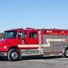 Waterford Twp  Camden County NJ, Rescue 232, 2000 Freightliner -EVI, (C) Edan Davis, www sjfirenews com  (1)