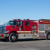 Waterford Twp, Canden County NJ, Engine 232, 2009 International - Seagrave, 1250-1000-25a-25b, (C) Edan Davis, www sjfirenews com (3)