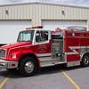 Hopewell - Stow Creek, Cumberland County NJ, Rescue 21-03, 2003 Freightliner -EVI, 1000-750, (C) Edan Davis, www sjfirenews com