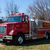 Seabrook, Cumberland County NJ, Tender 32-11, 1990 Freightliner - 4Guys, 1000-3500, (C) Edan Davis, www sjfirenews com