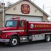 Heislerville, Cumberland County NJ, Tender 25-11, 2000 Freightliner -Elite 500-5000, (C) Edan Davis, www sjfirenews com