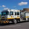 Deptford, New Sharon, Gloucester County NJ, Engine 9-42, 2009 Spartan-Crimson, 1250-750, (C) Edan Davis, www sjfirenews com   (2)