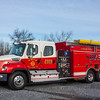 Ewan, Gloucester County NJ, Tender 23-23, 2014 Freightliner SD114 - KME, 1500-3000, (C) Edan Davis, www sjfirenews com  (1)