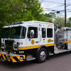 Deptford, Gloucester County NJ, Engine  9-33, 2009 Spartan Metro Star- Crimson, 1250-750, (C) Edan Davis, www sjfirenews (4)