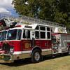 Lindenwold, Camden County NJ, Squrt 63-31, 2004 KME 2000-500-75', (C) Edan Davis, www sjfirenews com