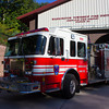 Grenloch, Gloucester County NJ, Engine 10-12,  2001 Saulsbury 1500-750, (C) Edan Davis, www sjfirenews com