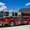 Auburn, Salem County NJ, Engine 2-1, 1996 HME-3D, 1500-1000, (C) Edan Davis, www sjfirenews com