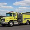 Centerton, Salem County NJ, Engine 23-1, 1995 Saulsbury-Freightliner, 1250-750, (C) Edan Davis, www sjfirenews com  (3)