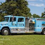 Harris Gardens, Monmouth County NJ, Engine 65-4-84, 2003 Freightliner - E-One 1500-1000-CAFS, (C) Edan Davis, www sjfirenews (3)