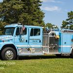 Harris Gardens, Monmouth County NJ, Engine 65-4-84, 2003 Freightliner - E-One 1500-1000-CAFS, (C) Edan Davis, www sjfirenews (1)