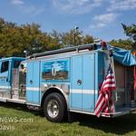 Harris Gardens, Monmouth County NJ, Engine 65-4-84, 2003 Freightliner - E-One 1500-1000-CAFS, (C) Edan Davis, www sjfirenews (5)