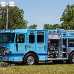 Mizpah, Atlantic County NJ, Engine 18-22, 2017 Pierce Enforcer, 1500-500-20, (C) Edan Davis, www sjfirenews com  (14)