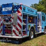 Mizpah, Atlantic County NJ, Engine 18-22, 2017 Pierce Enforcer, 1500-500-20, (C) Edan Davis, www sjfirenews com  (25)