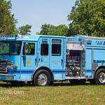 Mizpah, Atlantic County NJ, Engine 18-22, 2017 Pierce Enforcer, 1500-500-20, (C) Edan Davis, www sjfirenews com  (8)