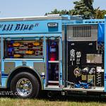 Mizpah, Atlantic County NJ, Engine 18-22, 2017 Pierce Enforcer, 1500-500-20, (C) Edan Davis, www sjfirenews com  (22)