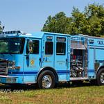 Mizpah, Atlantic County NJ, Engine 18-22, 2017 Pierce Enforcer, 1500-500-20, (C) Edan Davis, www sjfirenews com  (3)