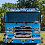 Mizpah, Atlantic County NJ, Engine 18-22, 2017 Pierce Enforcer, 1500-500-20, (C) Edan Davis, www sjfirenews com  (6)