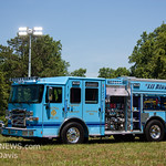 Mizpah, Atlantic County NJ, Engine 18-22, 2017 Pierce Enforcer, 1500-500-20, (C) Edan Davis, www sjfirenews com  (13)
