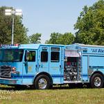 Mizpah, Atlantic County NJ, Engine 18-22, 2017 Pierce Enforcer, 1500-500-20, (C) Edan Davis, www sjfirenews com  (19)