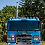 Mizpah, Atlantic County NJ, Engine 18-22, 2017 Pierce Enforcer, 1500-500-20, (C) Edan Davis, www sjfirenews com  (20)