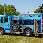 Mizpah, Atlantic County NJ, Engine 18-22, 2017 Pierce Enforcer, 1500-500-20, (C) Edan Davis, www sjfirenews com  (16)