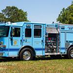 Mizpah, Atlantic County NJ, Engine 18-22, 2017 Pierce Enforcer, 1500-500-20, (C) Edan Davis, www sjfirenews com  (1)