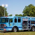 Mizpah, Atlantic County NJ, Engine 18-22, 2017 Pierce Enforcer, 1500-500-20, (C) Edan Davis, www sjfirenews com  (18)